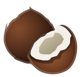Le coco-vide-qu'ils-disent-neuf